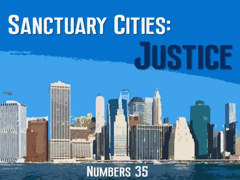 Sacnctuary Cities_Justice
