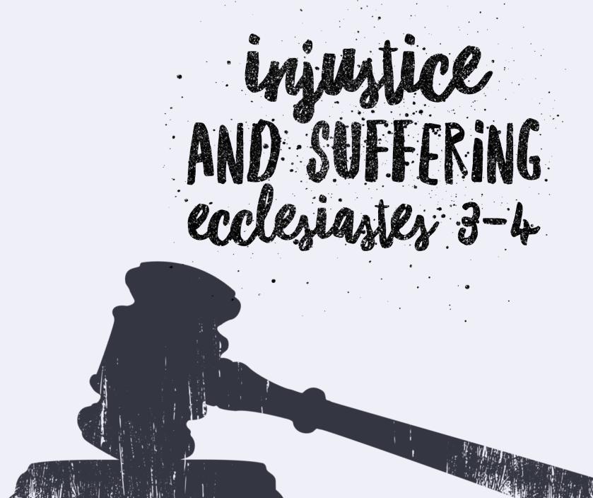 InjusticeTitle